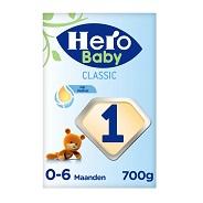 babyvoeding hero standaard 1